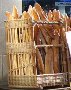 shaped bread 6