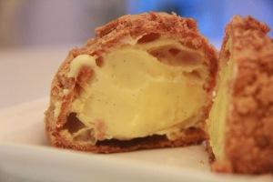 cream puff 3